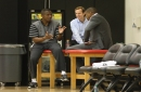 Magic's hiring of Weltman bittersweet for Raptors' Ujiri
