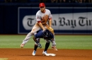 Rays vs Angels Preview: Rays look to even the series