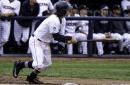 UConn Baseball Tops Cincinnati in Game One of AAC Tournament, 12-3