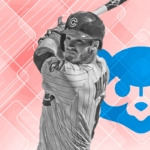 Ian Happ Needs To Be Playing Everyday For The Cubs