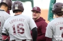 It's Always Sunny in Starkville: SEC Tournament Preview