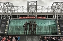 Manchester United fans plan tribute to victims of Manchester Arena terror attack at Europa League final