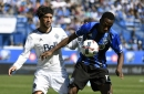 Montréal Impact at Vancouver Whitecaps: Keys to the Game
