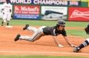 Cincinnati Bearcats Baseball: Floodgates Open Late, UC Drops AAC Tourney Opener