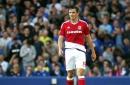 Stewart Downing: Middlesbrough dressing room rifts hampered Premier League survival battle
