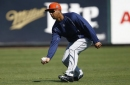 Could Anthony Gose pitch in Detroit this year? After sizzling debut, don't count him out