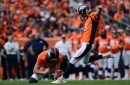 Brandon McManus wants long-term deal, Broncos weigh in on celebration rule change, more