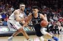 BYU basketball: 5 times we loved Cougar baller Elijah Bryant's new vlogging venture
