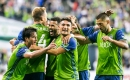 Sounders get rings, turn page towards arch-rivals from Portland