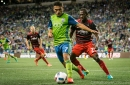Timbers match a great chance for Sounders to get their season back on track