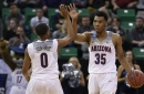 Arizona basketball: Wildcats have options at point guard in 2017-18