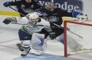 Booth, Veleno help Saint John advance to Memorial Cup semis The Associated Press