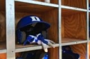 Duke rallies past Clemson 6-3 in ACC tournament