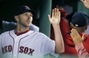 Chris Sale's Boston Red Sox need to go on winning streak and Sale needs to take over as team leader
