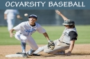 Crean Lutheran held in check by Peninsula's group effort on the mound