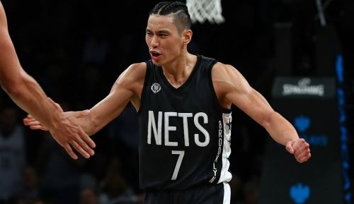 Jeremy Lin Says Brooklyn Nets Will Make The Playoffs Next Season If He Stays Healthy