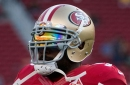 Golden Nuggets: NaVorro Bowman is very confident