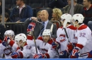 Wednesday Habs Headlines: Searching for a team identity