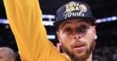 2017 NBA Finals: Schedule, dates, times, TV channels