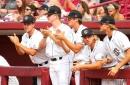 2017 SEC Baseball Tournament: South Carolina vs Kentucky Preview and How to Watch