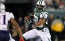 Matt Forte criticizes Chan Gailey's 'odd' handling of Jets' backfield