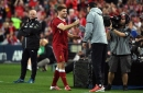 Sydney 0-3 Liverpool - Daniel Sturridge on target and Steven Gerrard appears as Reds shine in front of 73,000