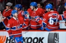 2016-17 Season Review: Paul Byron among the best value contracts in the NHL