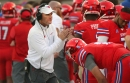 A closer look at the state of SMU recruiting, including must-lands