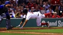 Bogie And The Chicken Propel Red Sox Over Texas, 11-6
