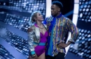 Watch: Rashad Jennings wins Dancing with the Stars, David Ross runner-up