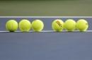 UNC men's tennis falls to Virginia in NCAA national championship match
