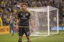Columbus Crew SC remaining positive on 2017 start