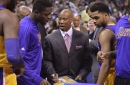 Byron Scott has no regrets about how he handled his time as Lakers coach