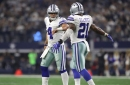 No Team Is Better Positioned For The Present & The Future Than The Cowboys