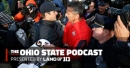 Podcast: Who is Ohio State's biggest recruiting rival?