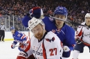 Would Karl Alzner be a fit on the Winnipeg Jets blueline?