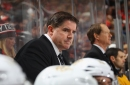 Back in Time: Revisiting the Carolina Hurricanes' 2009 dismissal of Peter Laviolette