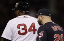 David Ortiz retirement ceremony: Win tickets to see Boston Red Sox retire Big Papi's jersey