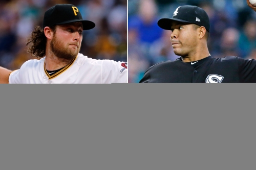 Yankees may have to splurge on stud pitchers they already had