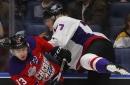 Eemeli Räsänen: 2017 NHL Draft Prospect Profile