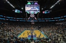 AP Source: All-Star game coming to Charlotte in 2019 The Associated Press