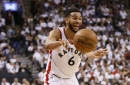Player Review: Finding value in Cory Joseph's up and down year