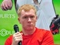 Paul Scholes: 'Winning Europa League equals good season for Manchester United'