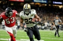 New Orleans Saints: Mark Ingram-Jason Kelce trade wouldn't have worked