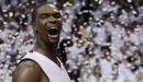 NBA Rumors: Cleveland Cavaliers Could Be Eyeing Chris Bosh Next Season