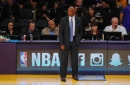 Byron Scott felt betrayed by Lakers front office after firing