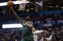Brew Hoop Season Review: Greg Monroe, Thon Maker and John Henson