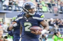 Poll: Who would you like to see the Seahawks use as Russell Wilson's backup quarterback this season?