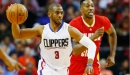 NBA Rumors: Chris Paul To Spurs Rumors Heating Up? Knicks Interested In Ricky Rubio Again?