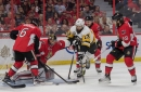 2017 Stanley Cup Playoffs: Eastern Conference Final Game 6 Recap - Ottawa Senators 2, Pittsburgh Penguins 1